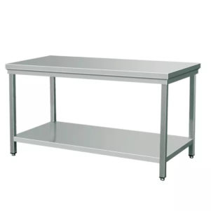 طاولة مفتوحة