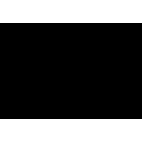 فريزرات ارضية