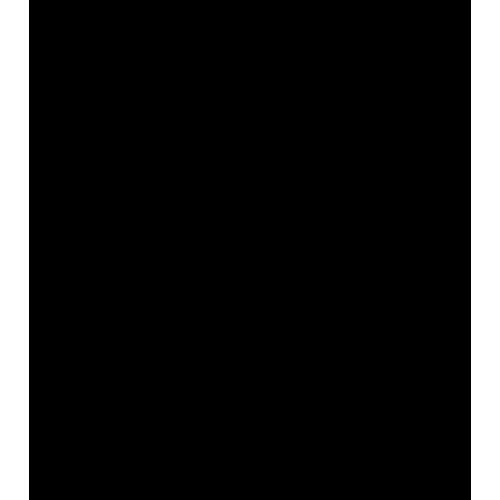 الايس كريم